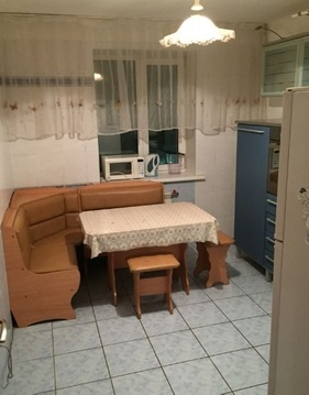 Сдается 3-комнатная квартира Б.Садовая 139/150 - Фото 4