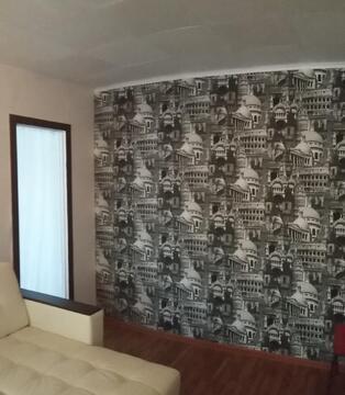 Трехкомнатная квартира по цене двушки в Южном районе - Фото 2