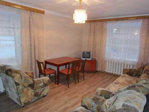 Сдаётся раздельную 2-комнатную в кирпичном доме на площади Декабристов - Фото 2