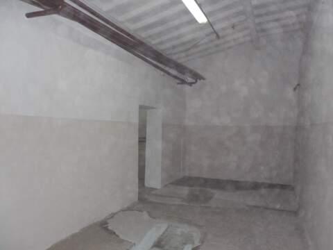 Аренда склада 34.1 кв.м, м.Горьковская - Фото 2