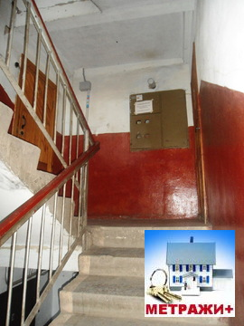 3-к. квартира в Камышлове, ул. Загородная, 24 - Фото 3