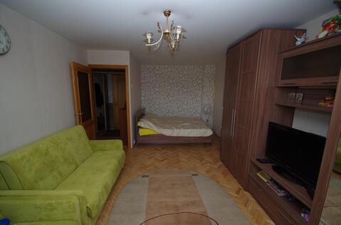1-комнатная кв-ра Сумской пр-зд, 21к2 - Фото 3