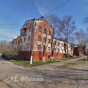 Продажа комнаты, Балашиха, Балашиха г. о, Ул. Московская