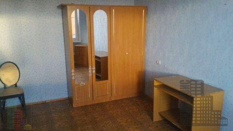 Двухкомнатная квартира в Москве, Алтуфьевское шоссе, Отрадное метро - Фото 4