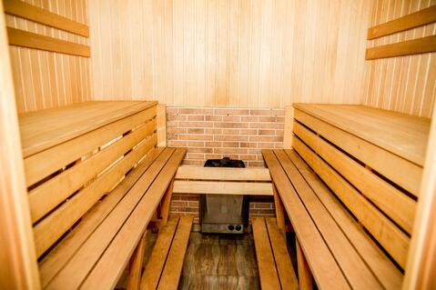 Аренда Коттеджа посуточно - Фото 3