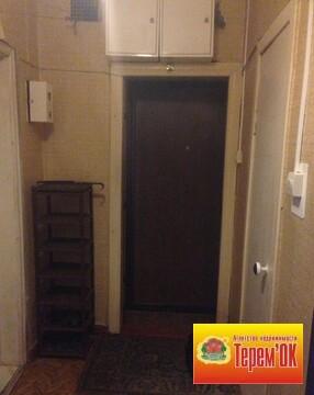 Продам комнату в коммуналке - Фото 1