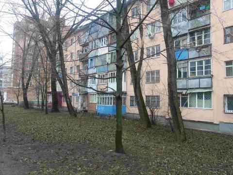 Помещение 65 кв.м. на Коммунистическом - Фото 5