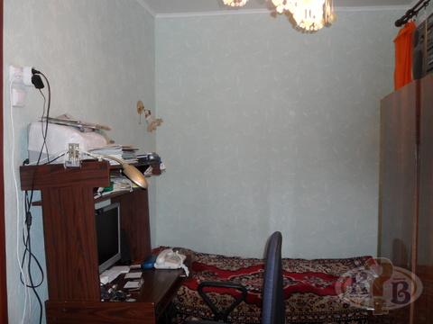 2-к кв Ленина, д.2, г. Ликино-Дулево С ремонтом - Фото 4