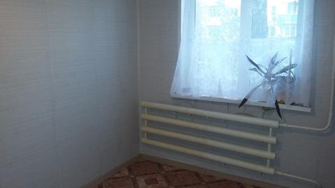 2 комнатная - Фото 5