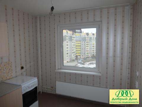 Сдам 2-к квартиру у Каширинского рынка - Фото 3