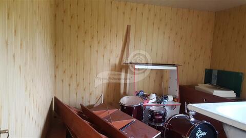 Продается коммерческое помещение, площадь: 145.00 кв.м, г. . - Фото 3