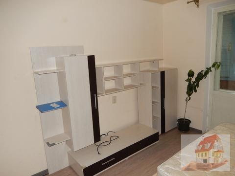 1 комнатная квартира на Дзерержинского - Фото 2