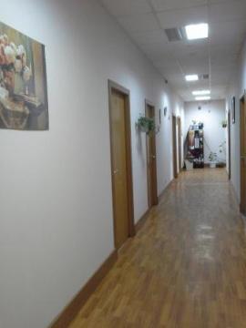 Комната на Павелецкой (Хостел) - Хозяин - Фото 2