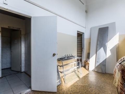 Сдается в аренду помещение под столовую или пищ. произв 155м2, 2эт, H- - Фото 2