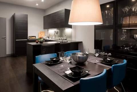 Продажа: 1 комн. апартаменты, студия, 29.38 кв.м. - Фото 1