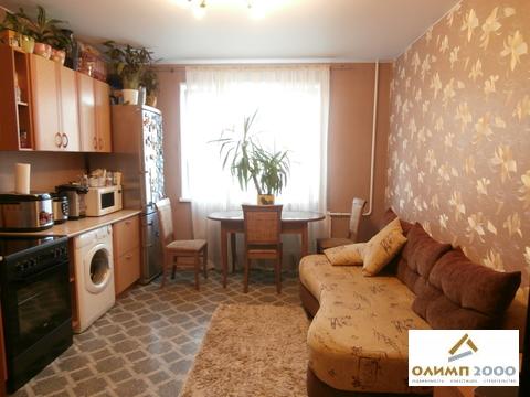 Продажа 1 кв. 46 кв.м. на ул.Маршала Захарова д. 46 - Фото 1