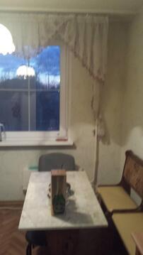 2х комнатная квартира в Андреевке - Фото 4