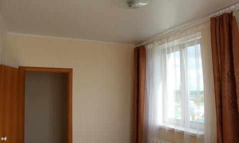 Аренда квартиры, Уфа, Тухвата Янаби б-р. - Фото 5