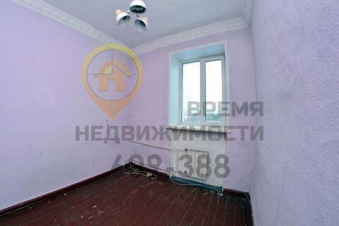 Продам 3-к квартиру, Новокузнецк г, проспект Курако 30 - Фото 4