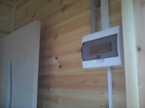 Дом готов в Вашему приезду, в деревне Машки-рядом озеро. - Фото 5