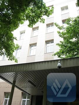 Сдам офис 51 кв.м, бизнес-центр класса B+ «Лиман» - Фото 4