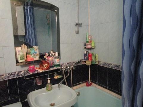 Комната в 2-х комнатной квартире в г. Пушкино - Фото 3