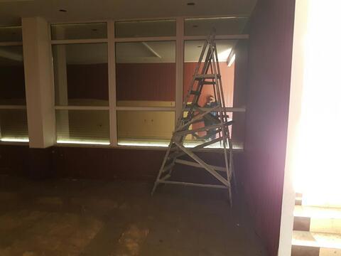 Продается помещение свободной планировки 130 кв.м. в Феодосии - Фото 4