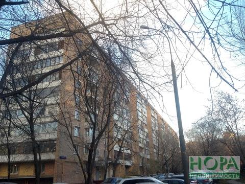 Продажа квартиры м. Рижская - Фото 3