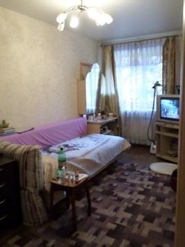 Продается 2-к квартира в Щелково - Фото 2