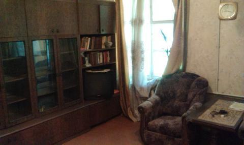 Квартира по спеццене - Фото 3