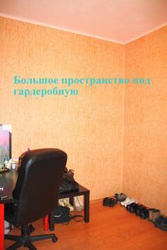 Отличная 1к квартира у метро Гражданский проспект - Фото 4