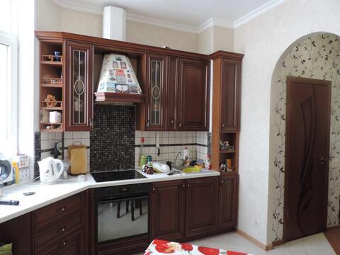 Продается 2-ая кв. г.Раменское ул.Северное ш.46 - Фото 1