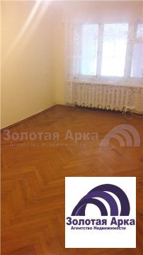 Продажа квартиры, Краснодар, Ул. Офицерская - Фото 5