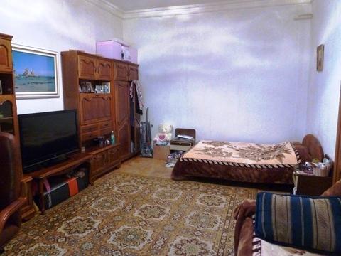 Необычная квартира в сталинке Люберцы - Фото 3