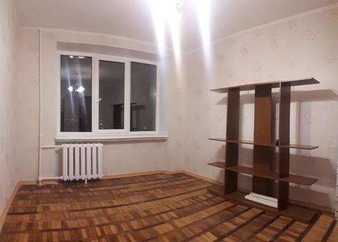 Комната 17 кв.м с хорошим ремонтом - Фото 1