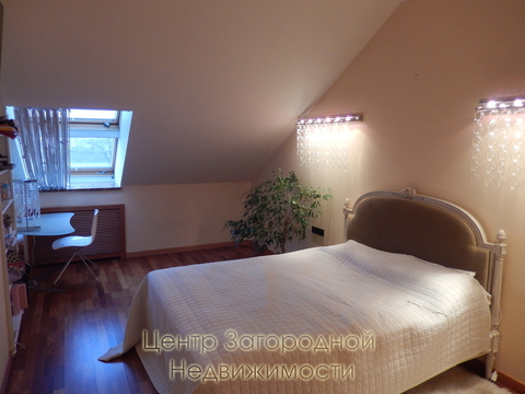 Трехкомнатная Квартира Москва, улица Самотечная, д.5, ЦАО - . - Фото 2