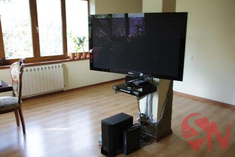 Предлагаю к приобретению просторную квартиру в Ялте, в парковой зо - Фото 3
