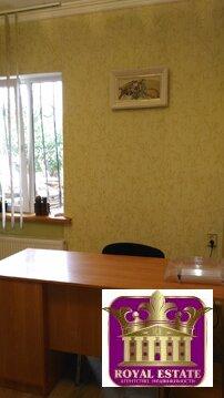 Сдам помещение под офис 48 м2 на 1 этаже в центре - Фото 2