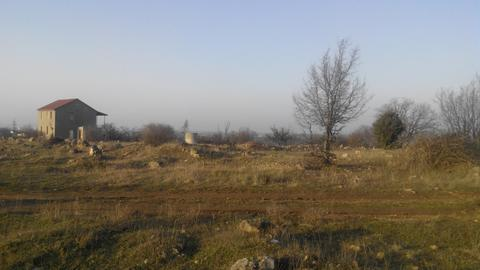 Участок ИЖС Жидилова - Фото 1