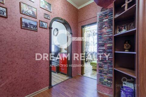 Продажа 3-комн. кв-ры, ул. Сторожевая, 40 - Фото 4