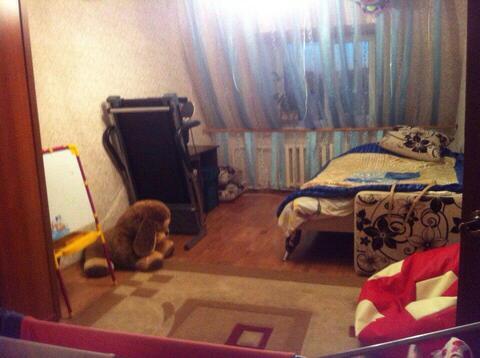 3 к квартира д. Мокшино - Фото 3