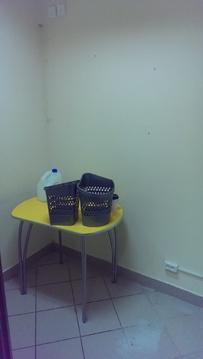 Сдаю офисные помещения в Индустриальном районе - Фото 4