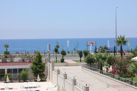 Аренда квартир в алании средиземноморе - Фото 2