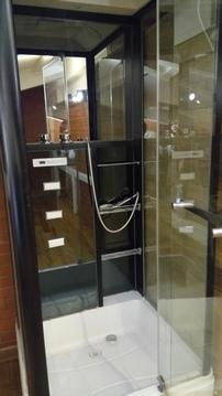 Лофт в Сокольниках - Фото 2