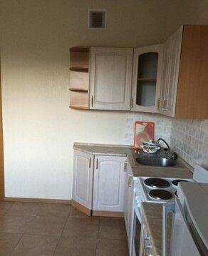Сдается 1 комнатная квартира г. Обнинск ул. Курчатова 76 - Фото 5