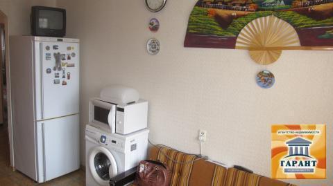 Аренда 2-комн. квартира на ул. Приморское шоссе 22 в Выборге - Фото 5