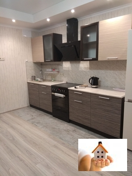 1 комнатная квартира, Татьянин парк 14к3 - Фото 2