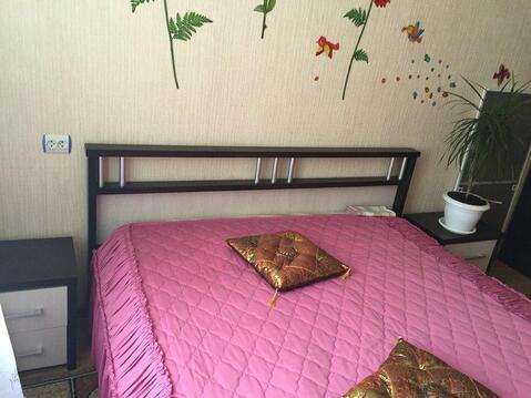 Сдается в аренду 2-к квартира (хрущевка) по адресу г. Липецк, ул. . - Фото 5