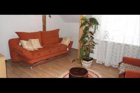 106 763 €, Продажа квартиры, Kpu prospekts, Купить квартиру Юрмала, Латвия по недорогой цене, ID объекта - 311843632 - Фото 1