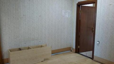 Сдам помещение 90 кв.м. под магазин, офис, салон г.Электрогорск, . - Фото 1